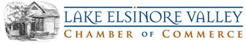 Lake-Elsinore_Logo_new