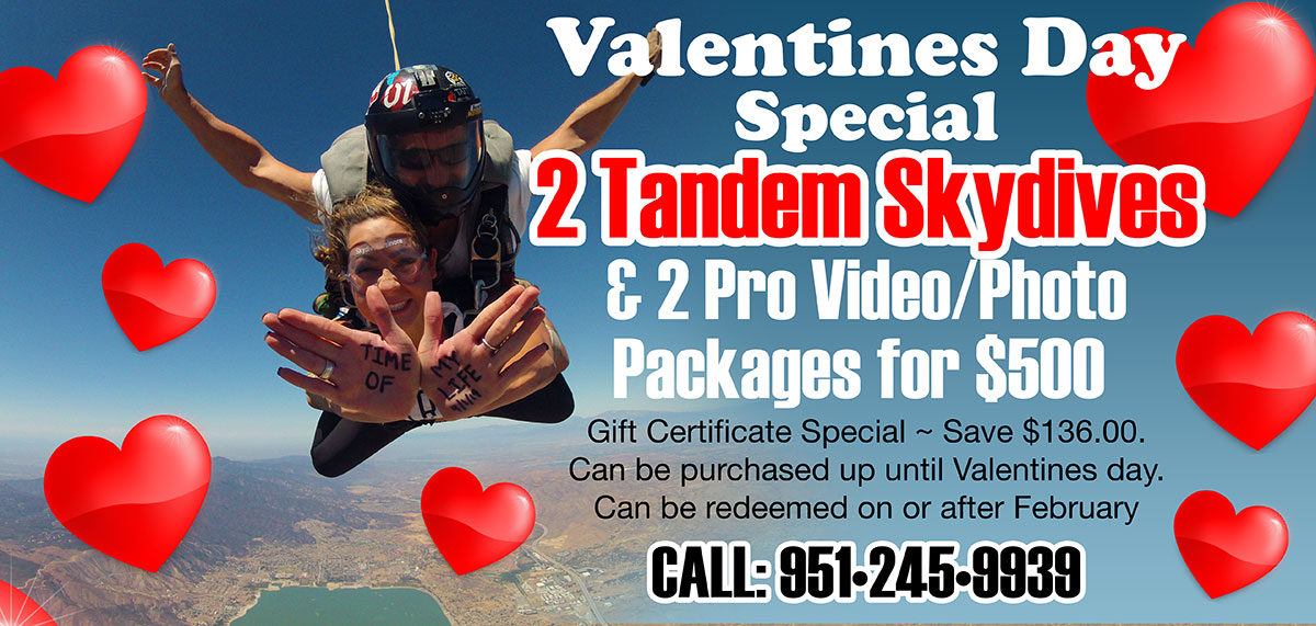 Valentines_Day_Special